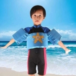 ชูชีพว่ายน้ำสำหรับเด็กเล็ก