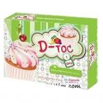 D-Toc (ดีท็อคไดนา 1กล่อง)