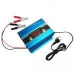 Digital Battery Charger 10A 12V