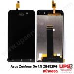 ขายส่ง หน้าจอชุด Asus ZenFone Go 4.5 นิ้ว