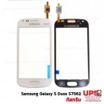 ทัสกรีน Samsung Galaxy S Duos S7562