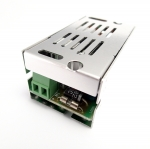 DC Step-Down Module [4.5-30V to 1.2-30V] 12A 100W