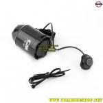 แตรกันขโมย SUNDING SD-603 (สีดำ)