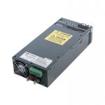 TEKH™ หม้อแปลง สวิทชิ่ง HIGH POWER Linkable 24V 42A 1000W