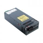 TEKH™ หม้อแปลง สวิทชิ่ง HIGH POWER Linkable 36V 28A 1000W