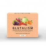 Glutalism กลูต้าลิซึ่ม by maximize กลูต้าผิวขาวออร่า