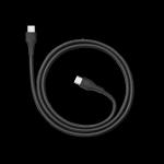 สาย USB Type-C ออก Type-C จาก Google