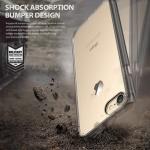 Ringke Fusion iPhone 7