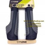 ปลอกแฮนด์ T-ONE รุ่น GP22