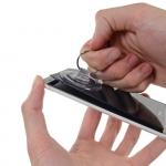 รับเปลี่ยนจอมือถือ HTC ทุกชนิด ราคาส่ง อะไหล่ HTC แท้ ทุกชิ้น โดย UPService Team