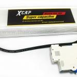 XCAP ซุปเปอร์คาปาซิเตอร์ โมดูล 83F 16V