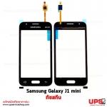 ทัชสกรีน Samsung Galaxy J1 Mini (j105)