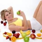 ออกกำลังกายน้ำหนักลดเร็วไปก็ไม่ดี