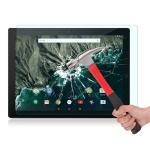 Google Pixel C Screen Protector Tempered Glass [0.26 mm] OMOTON