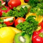 ประโยชน์ของน้ำผักและผลไม้ กับการลดน้ำหนัก