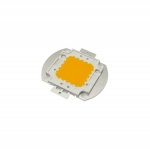 100W High Power LED Module [YELLOW]