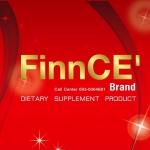 FinnCE ราคาถูกสุดสุด ฟินน์เซ่ ลดน้ำหนักขั้นเทพ