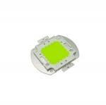 100W High Power LED Module [GREEN]