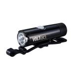 CATEYE ไฟหน้า VOLT80, HL-EL050RC ชาร์จ USB