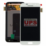 ขายส่ง หน้าจอชุด ซัมซุง S6 SM-G920A G920F G920T G920I LCD งานแท้