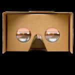 Official Google Cardboard