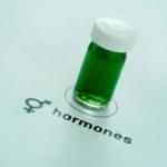 """ทำความรู้จัก """"ฮอร์โมน"""""""