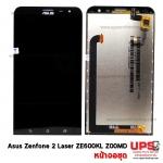 หน้าจอชุด Asus Zenfone 2 Laser ZE600KL Z00MD.