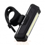 ไฟ MOON COMET W usb rechargeable light 100 lumens