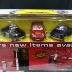 Super Truck CARRS 3