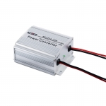 TEKH™ DC Step-Up 12V to 24V 10.4A 250W