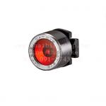ไฟ CATEYE NIMA SL-LD130-R ไฟสีแดง