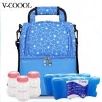 กระเป๋าเก็บความเย็น V-cool