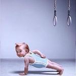 ออกกำลังกายทำให้ระบบทางเดินหายใจดีขึ้น