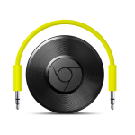 Chromecast Audio พร้อมส่ง