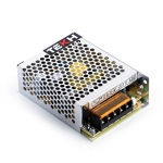 TEKH™ 12V 5A 60W Mini AC/DC Power Supply