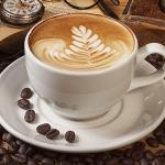 กินกาแฟอย่างไรให้ได้ประโยชน์