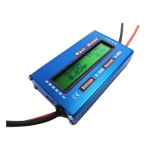 DC Digital Power Meter V/A/W 0-100A / 5-60V