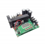 Digital Step-Up 8-60V to 10-120V 15A 900W CC/CV