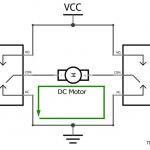 วิธีควบคุมทิศทางมอเตอร์อย่างง่ายด้วย Relay 2 ชุด