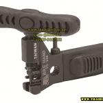 เครื่องมือตัดโซ่ BIKE HAND YC-336