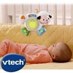 vtech laugh lamp ดรีมไลท์แกะน้อย