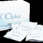 KIO PLUS ราคาส่งถูก อาหารเสริม ลดน้ำหนัก ไคโอ พลัส SALE 60-80%