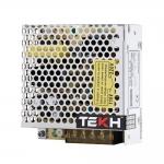 TEKH™ หม้อแปลง สวิทชิ่ง 12V 2.5A 25W