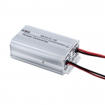 TEKH™ DC Step-Down 24V to 12V 40A 480W