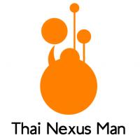 ร้านThai Nexus Man