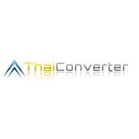 ร้านThaiconverter :: ไทยคอนเวอร์เตอร์