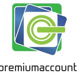 Thaipremiumaccount com [File hosting premium account