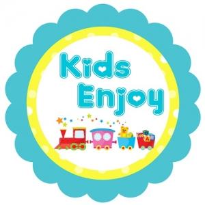 Kids Enjoy