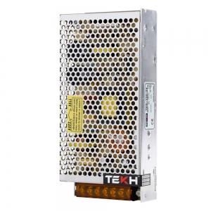 TEKH™ หม้อแปลง สวิทชิ่ง 12V 10A 120W
