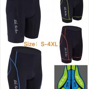 กางเกงขาสั้น BFL 02